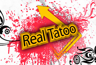 Real Tatoo