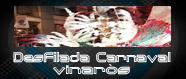 Desfilada Carnaval de Vinaròs