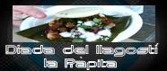 15a. Diada del llagostí a La Ràpita