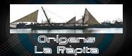 Festa dels Orígens a la Ràpita