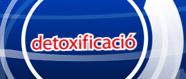Detoxificació