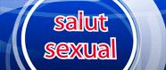 Salut sexual