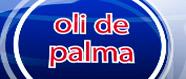 Oli de Palma