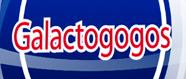 Galactogogos: com augmentar la producció de llet materna