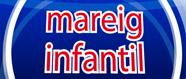 Mareig Infantil
