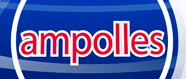 Ampolles