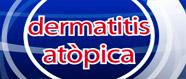 Dermatitis Atòpica