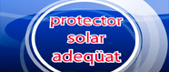 Com triar el protector solar adeqüat