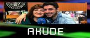 Entrevista al grup Akude