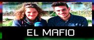 Entrevista EL MAFIO