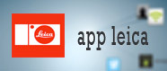 App Leica