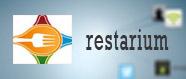 Restarium