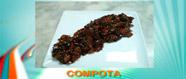 Compota