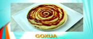 Goxua