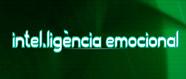 Intel.ligència emocional