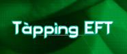 Tàpping EFT