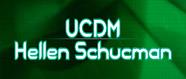 UCDM Hellen Schucman