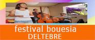 10è. Festival Bouesia