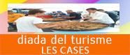 Diada del Turisme de Les Cases d'Alcanar