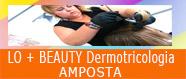 LO + BEAUTY Dermotricologia