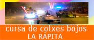 11a. Cursa Cotxes Bojos La Rápita