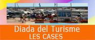Diada del Turisme a Les Cases