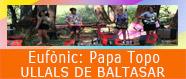 Eufònic: Papa Topo