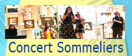 Concert Sommeliers