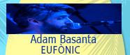 Eufònic: Àdam Basanta