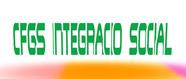 CFGS Integració Social