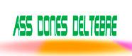 Associació de dones de deltebre