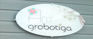 Artgrobotiga