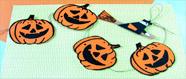 Manualitats Halloween