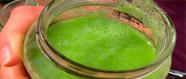 Batut verd anticel.lulític