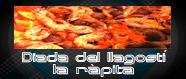 Diada del Llagostí La Ràpita