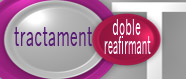 Tractament doble reafirmant