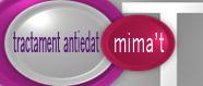Tractament antiedat: Mima't