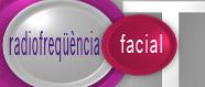 Radiofreqüència facial i mesoterapia virtual