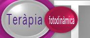 Teràpia fotodinàmica