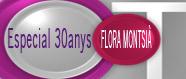Especial 30 anys Flora Montsià