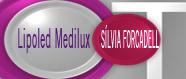 Lipoled Medilux