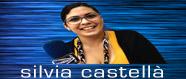 Sílvia Castellà