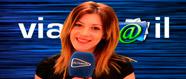 Ari Carrasco