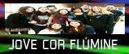 Jove Cor Flúmine